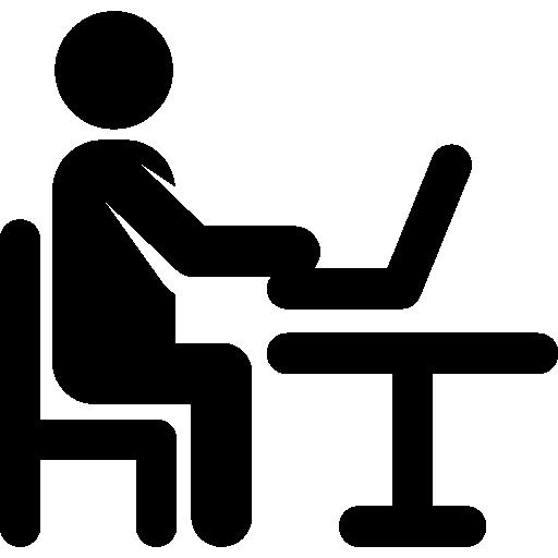 IZIPOS computer