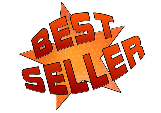 price-tag-374400_640